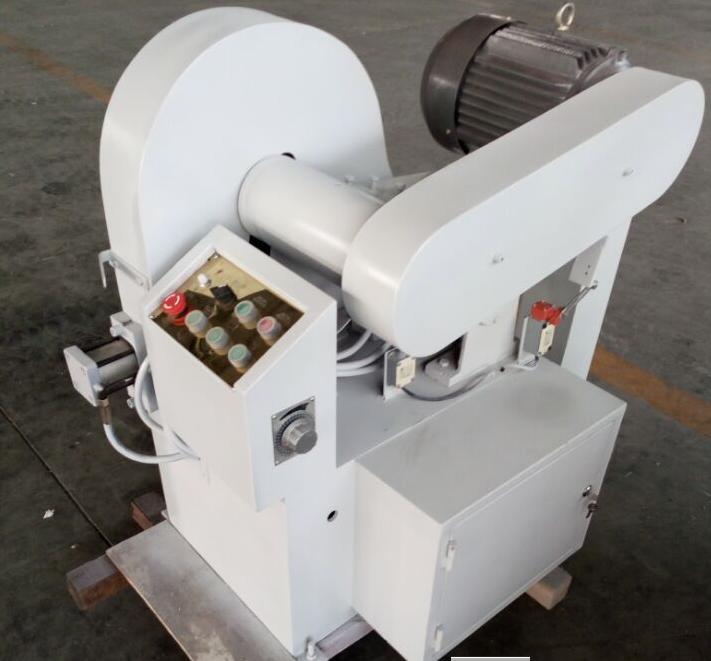 光谱切割机