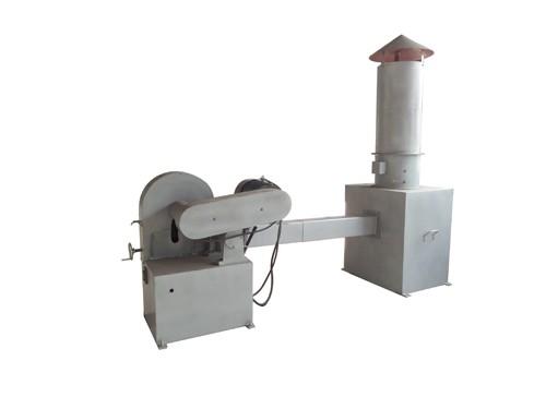 Y132S-2光谱切割机