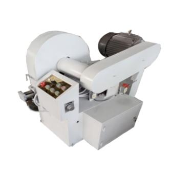 光谱磨样机